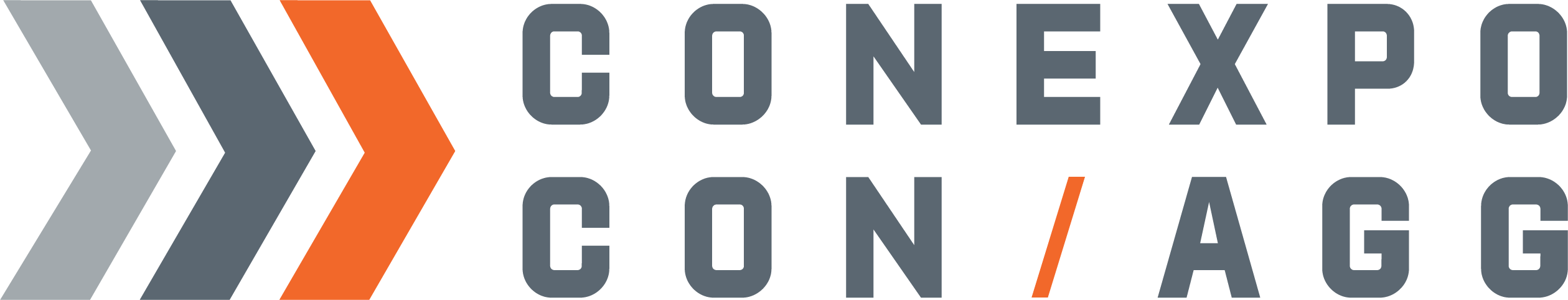 CECA-Logo-Color