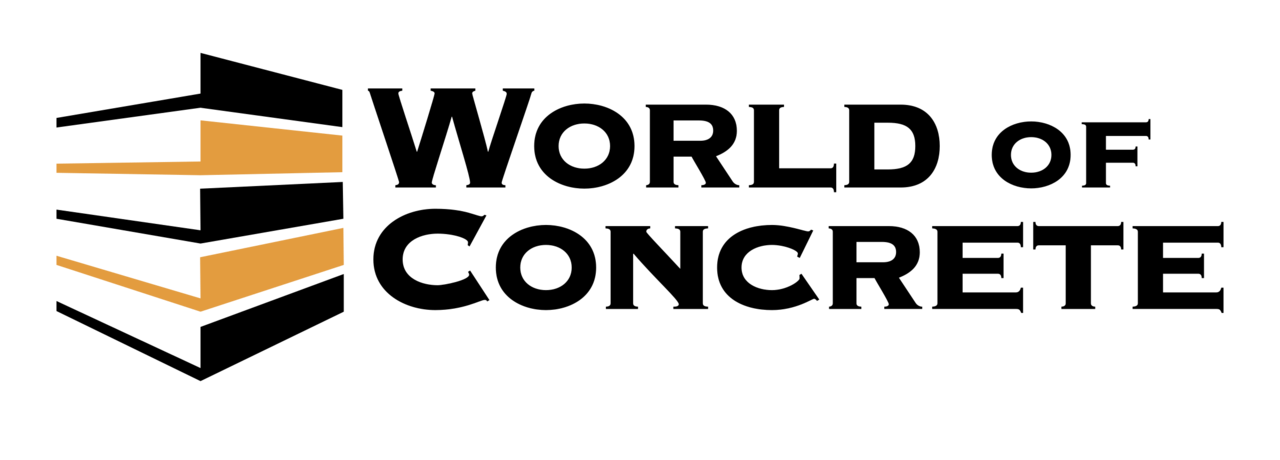 world-of-concrete-logo